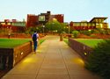Arizona State University Polytechnic campus campus