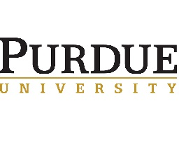 Purdue University--West Lafayette