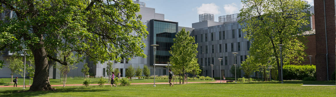delaware university admissions essay The university promotes academic excellence through a highly selective admission process students who are admitted demonstrate strong personal motivation along with backgrounds of consistent academic growth and achievement the university encourages the submission of applications from.