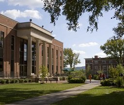View Lipscomb image