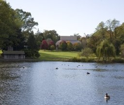 View Haverford College image