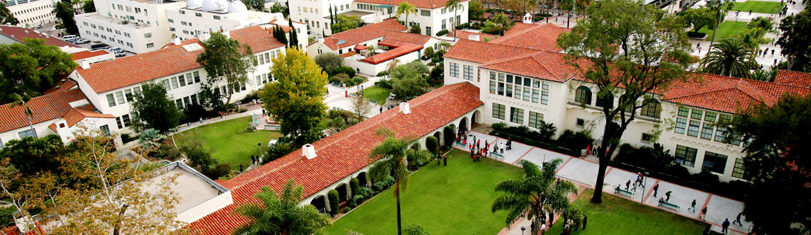 university of san diego admissions essay The university of san diego offers online degree programs and on-campus graduate degree programs designed for working professionals.