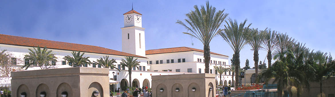 cal state san diego application essay Common application and  san diego state university san  see the qualifications and admissions decisions of real students who applied to san diego state.