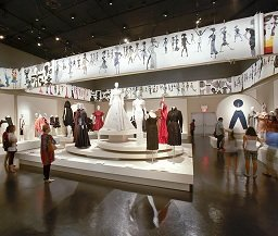 State University of New York - Fashion Institute of Technology