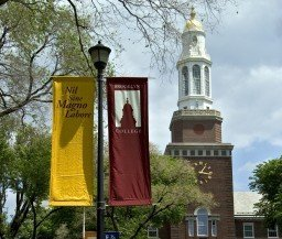 City University of New York--Brooklyn College