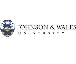 Johnson and Wales University - Providence Campus campus