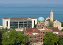 View Loyola Univ. Chicago image