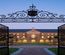 College of William and Mary - The Mason School of Business campus