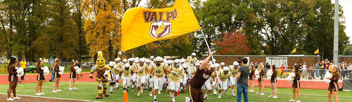 Image result for valparaiso university