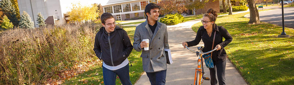 Goshen College - The Princeton Review College Rankings & Reviews