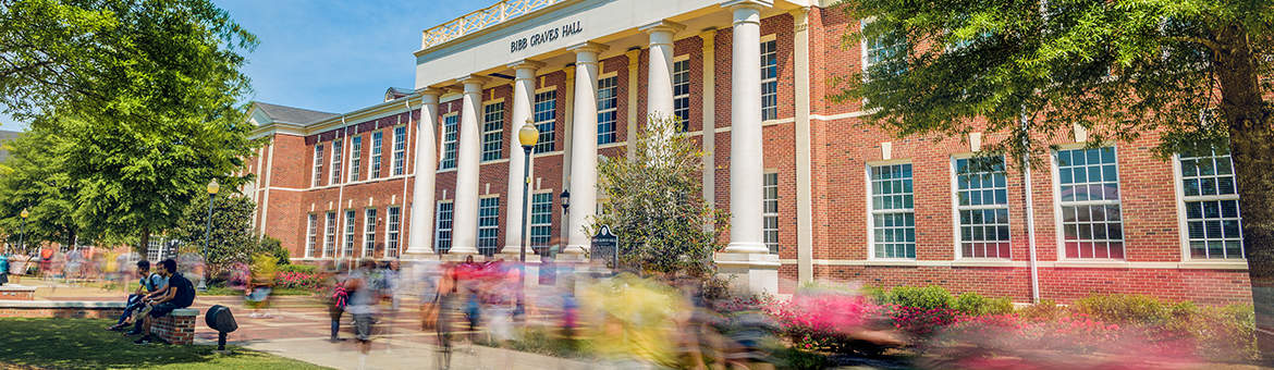 Troy University--Troy - The Princeton Review College