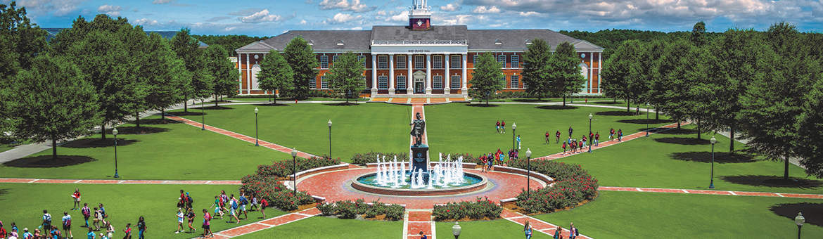 Troy University Tuition >> Troy University Troy The Princeton Review College