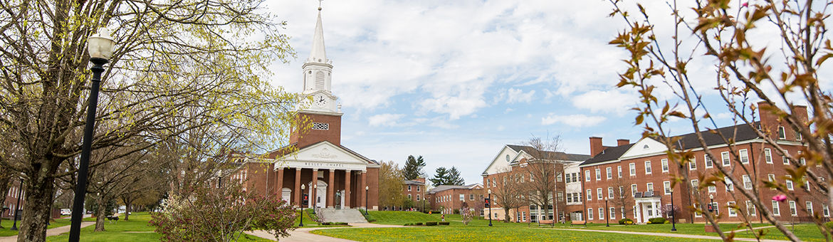 West Virginia Wesleyan College >> West Virginia Wesleyan College The Princeton Review