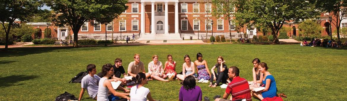 Best college admission essays johns hopkins