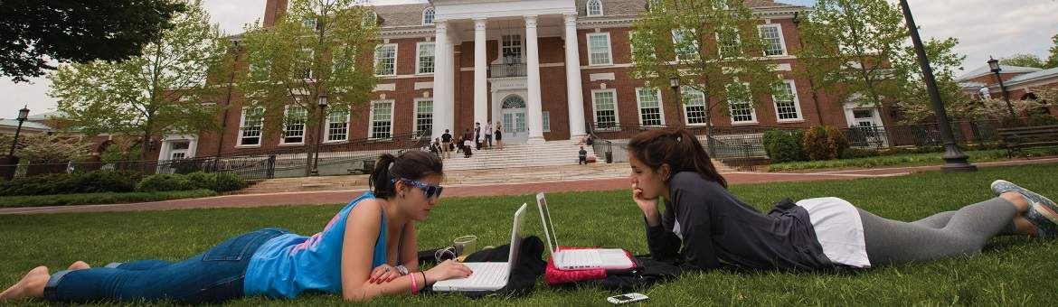 Essays for university of maryland college park admission