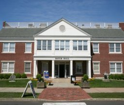 University Of New Haven The Princeton Review College Rankings