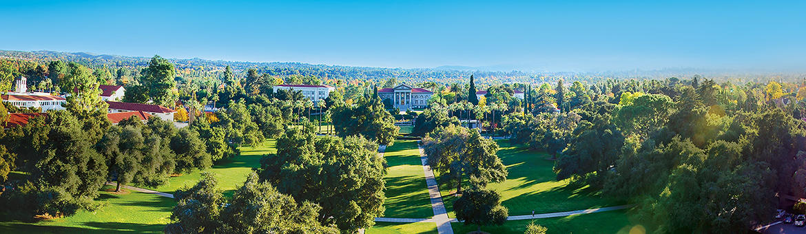 University Of Redlands Tuition >> University Of Redlands The Princeton Review College Rankings Reviews