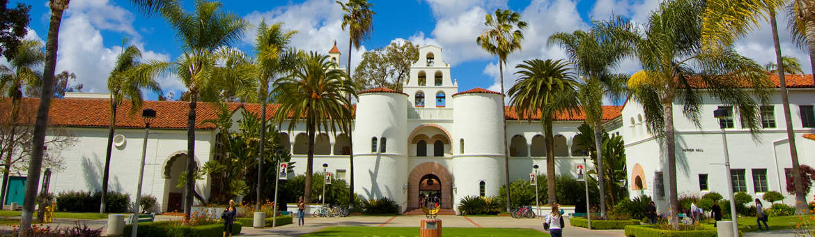 san diego state university application deadline for fall 2019
