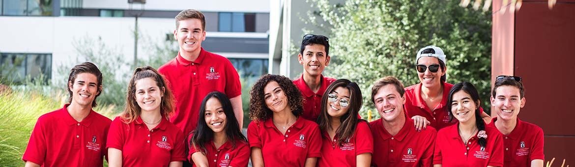 San Diego State University The Princeton Review College Rankings Reviews