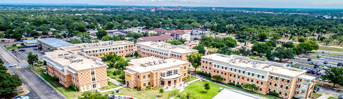 angelo state university the princeton review college rankings