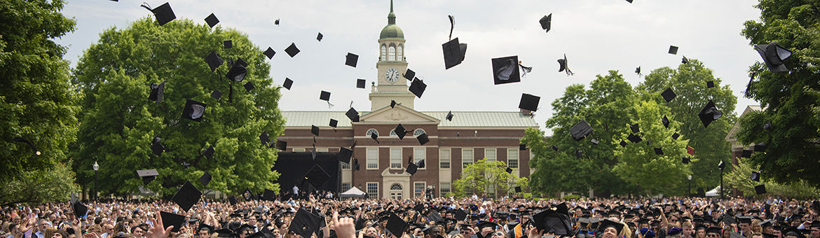 Bucknell Graduation 2020.Bucknell University The Princeton Review College Rankings