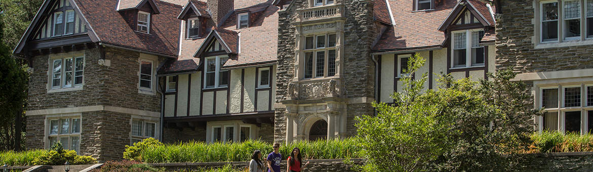 Cabrini College Campus Map.Cabrini University The Princeton Review College Rankings Reviews