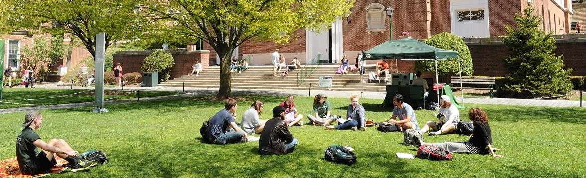 Manhattan College Tuition >> Manhattan College The Princeton Review College Rankings