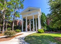 University of North Carolina--Wilmington campus