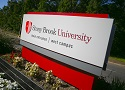 State University of New York--Stony Brook University