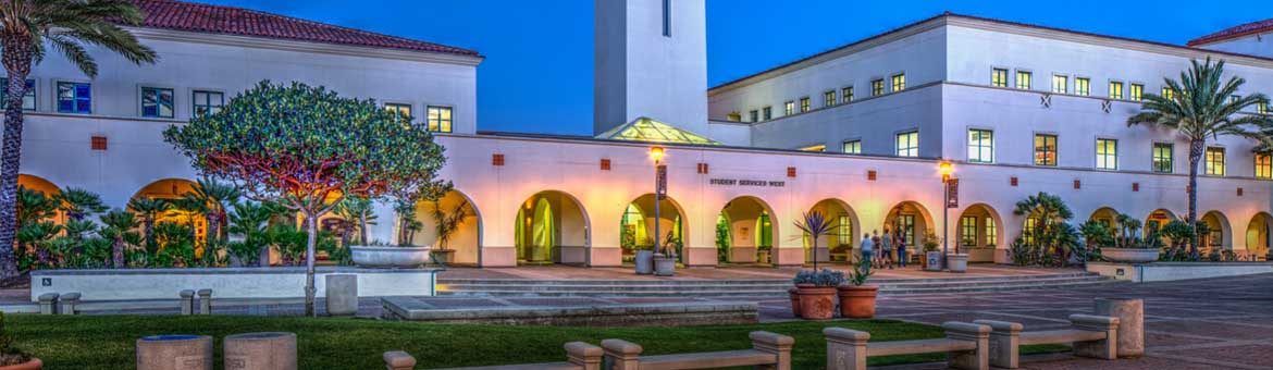 Sdsu Academic Calendar 2022.San Diego State University Fowler College Of Business School Admissions The Princeton Review B School Rankings Gmat Scores