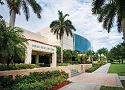 Nova Southeastern University - Shepard Broad College of Law campus