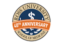 Ross University - School of Medicine