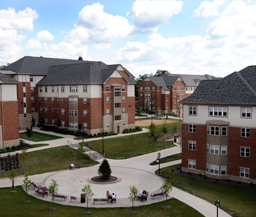Indiana University Of Pennsylvania  Eberly College Of. Find Domain Name Server Trucking Jobs Atlanta. Booth Designs For Trade Shows. Residential Solar Panels Maryland. Online Contact Management System. Salary Of An Orthodontist Lamay Tree Service. How To Brighten Your Face State Farm Lynnwood. Arrow Security Long Island Xfinity Tv Mobile. Xerox Phaser 6180 Driver Poker Business Cards