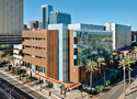 Arizona State University at the Downtown Phoenix campus
