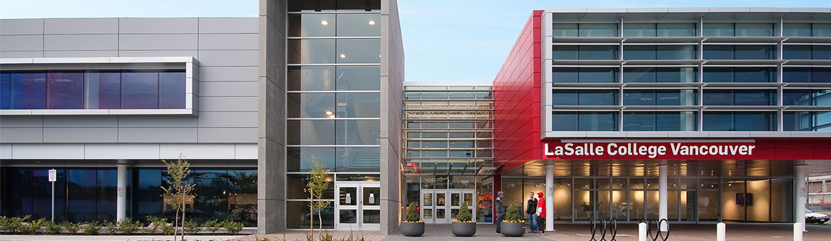 Lasalle College Vancouver The Princeton Review College Rankings Reviews