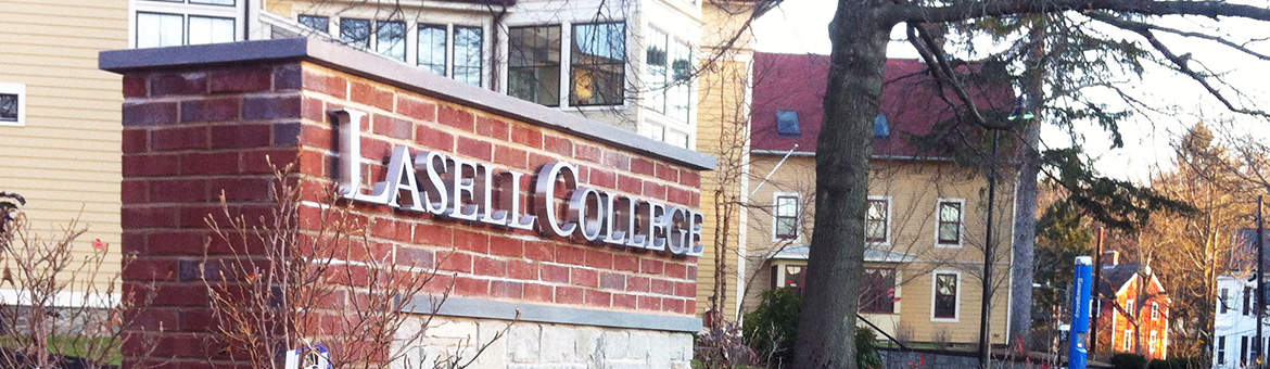 Lasell College The Princeton Review Grad School Listings