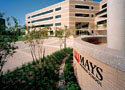 Texas A & M University—College Station - Mays Business School