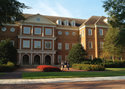 Regent University - School of Law